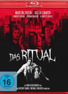 download Rituals
