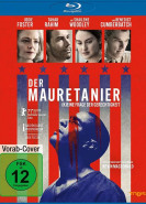 download Der Mauretanier