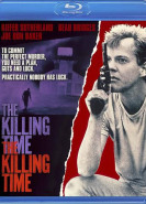 download The Killing Time
