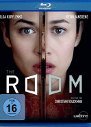 download The Room