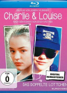 download Charlie &amp Louise - Das doppelte Lottchen