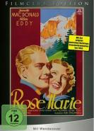download Rose-Marie