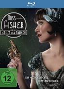download Miss Fisher und die Gruft der Traenen