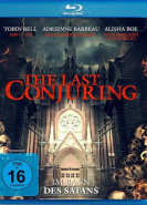 download The Last Conjuring - Im Bann des Satans