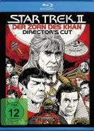download Star Trek II: Der Zorn des Khan