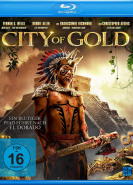 download City of Gold (2018)
