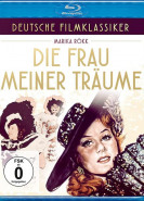 download Die Frau meiner Träume