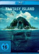 download Fantasy Island (2020)