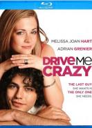 download Drive Me Crazy