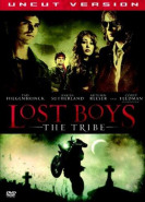 download The Lost Boys 2: The Tribe