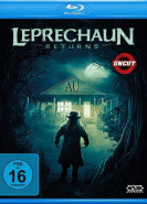 download Leprechaun Returns