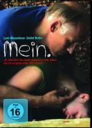 download Mein