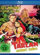 download Tarzan erobert Indien