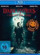 download Dark Stories