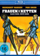 download Frauen in Ketten