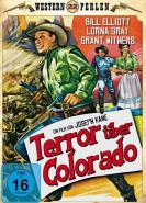 download Terror ueber Colorado