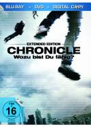 download Chronicle - Wozu bist du fähig?