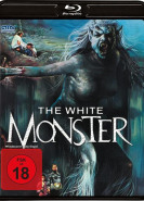 download The White Monster