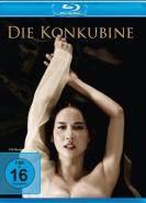 download Die Konkubine