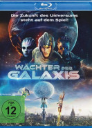 download Wächter der Galaxis