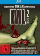 download Evil 2