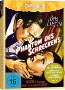 download Phantom des Schreckens