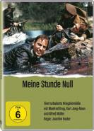 download Meine Stunde Null