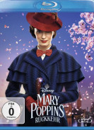download Mary Poppins Rückkehr