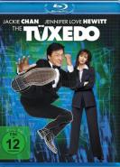 download The Tuxedo Gefahr im Anzug