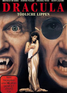 download Tödliche Lippen