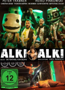 download Alki Alki