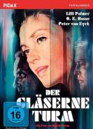 download Der glaeserne Turm