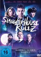 download Slaughterhouse Rulez