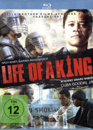 download Life of a King