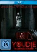 download You Die - Du lebst noch 24 Stunden