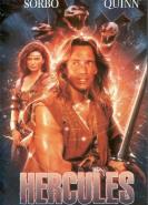 download Herkules und das Amazonenheer