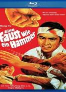 download Wang Yu - Eine Faust Wie Ein Hammer