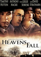 download Heavens Fall