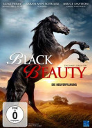 download Black Beauty
