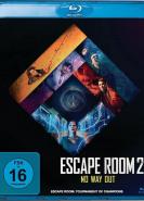 download Escape Room 2 Tournament of Champions