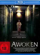 download Awoken