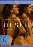 download Deseo - Karussel der Lust