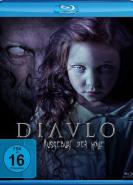 download Diavlo - Ausgeburt der Hölle