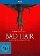 download Bad Hair - Waschen, schneiden, töten