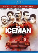 download The Iceman