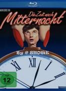 download Die Zeit nach Mitternacht