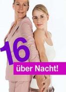 download 16 über Nacht