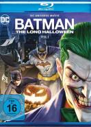 download Batman: The Long Halloween
