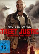 download Street Justice - Rache kennt kein Gesetz