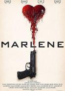 download Marlene